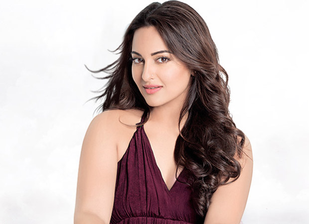 Dabangg 3 Sonakshi Sinha confirms about the Salman Khan franchise going on floor by the end of this year