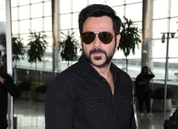 Emraan Hashmi starrer Cheat India to give a reality check on the education system, but with an entertaining vibe!