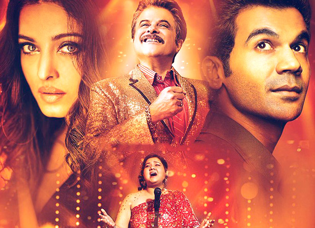 Box Office: Worldwide collections and day wise break up of Fanney Khan