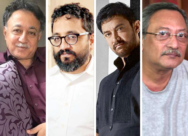 From Mansoor Khan, Shimit Amin to Aamir Khan: 8 Directors who should think of making a comeback!