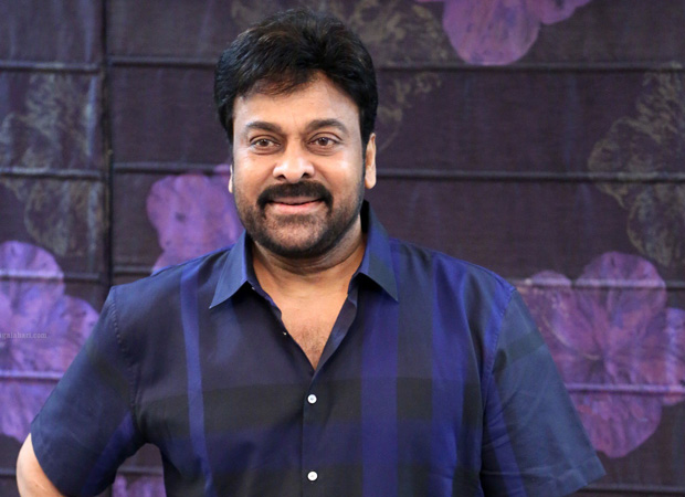 Happy Birthday Chiranjeevi: 5 Facts about the actor that makes him the undisputed star of Tollywood