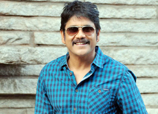 Happy Birthday Nagarjuna 4 Hindi films of this Telugu superstar that will make you eager for his return in Brahmastra