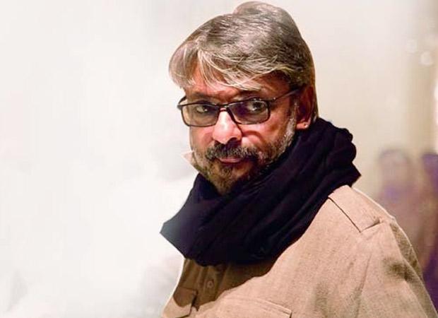 How Sanjay Bhansali became Sanjay 'Leela' Bhansali