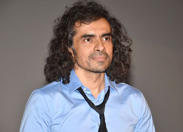 Imtiaz Ali directs an ad in Pakistan; does Bollywood approve?