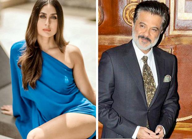 SUPER EXCLUSIVE! Kareena Kapoor Khan to play Jahanara Begum; Anil Kapoor to play Shah Jahan in Karan Johar's grand epic period drama Takht!