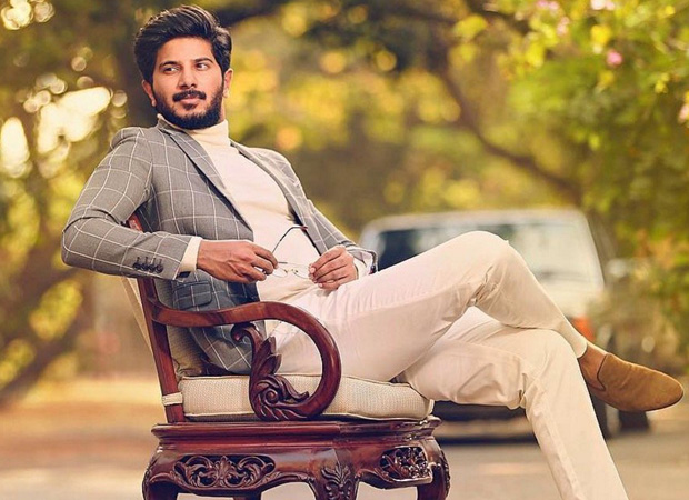 Kerala Floods: Dulquer Salmaan slams trolls who accused the actor for not being in the state in times of need