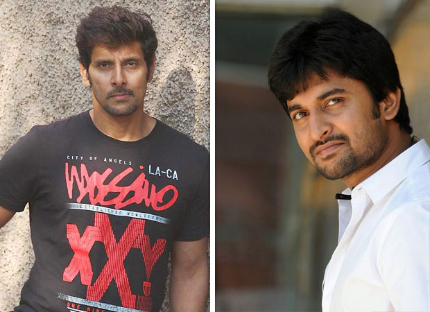 Kerala Floods: Vikram donates a whopping Rs. 35 lakhs and Nani urges people to support victims