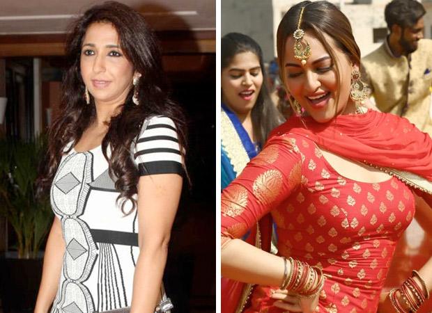 """We knew that Happy Phirr Bhag Jayegi will work with the family audiences"" - Krishika Lulla on the Sonakshi Sinha starrer"