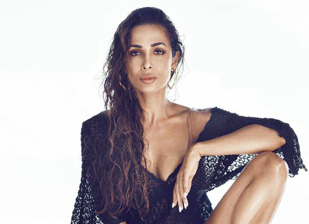 Malaika Arora to feature in an ITEM number in the Vishal Bhardwaj film Pataakha