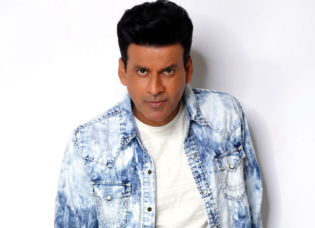 Manoj Bajpayee suffers a nervous breakdown