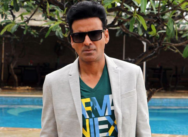Manoj Bajpayee thinks he is a better actor than Shah Rukh Khan but chooses him over Salman Khan and Aamir Khan (Watch Video)