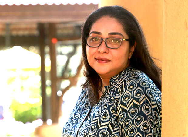Meghna Gulzar turns author with a book on her father and renowned poet Gulzar, titled Because He Is