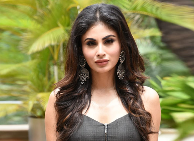 Mouni Roy opens up about playing a villain in Ranbir Kapoor-Alia Bhatt starrer Brahmastra and how Akshay Kumar's Gold came about