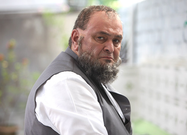 Box Office: Mulk jumps on Saturday, brings in Rs. 2.50 crore*