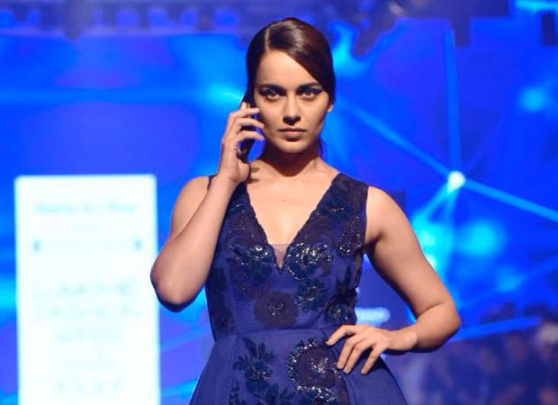 Kangana Ranaut opens up about her upcoming films Panga, Mental Hai Kya and why Manikarnika was delayed