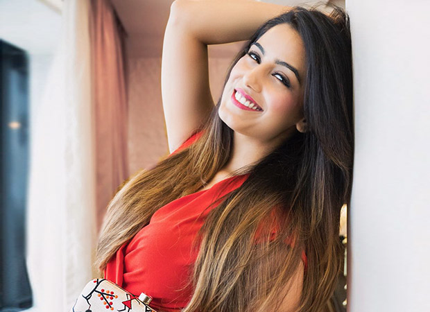 Salman Khan gets his first contestant for Bigg Boss 12 in Ishqbaaz actress Srishty Rode