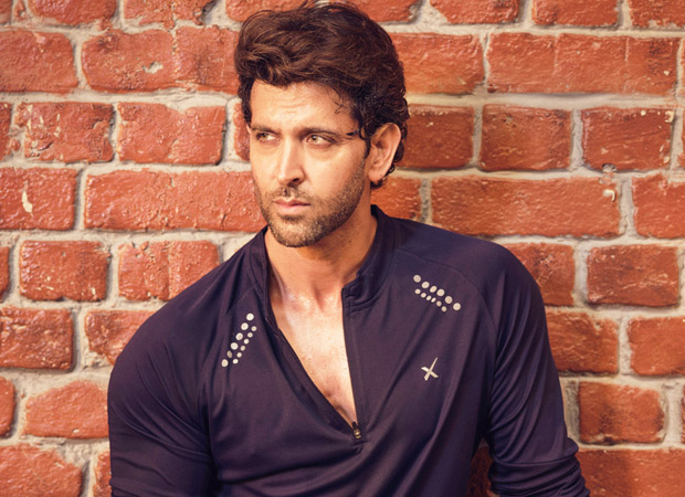 Shocking! Hrithik Roshan booked for DUPING a retailer of Rs 21 lakhs