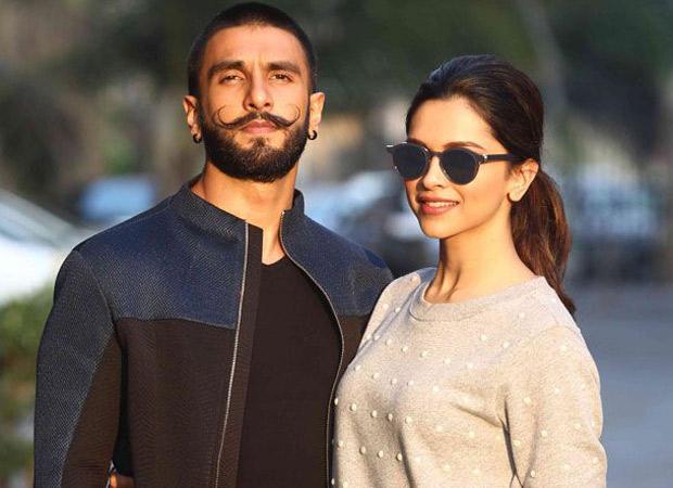 The Ranveer Singh - Deepika Padukone wedding date still not confirmed, say close friends