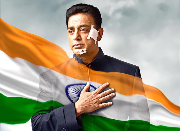 Box Office: Vishwaroop II Day 10 in overseas