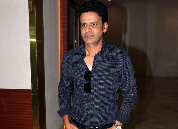"""Gali Guleiyan will benefit from the success of Satyameva Jayate"" – Manoj Bajpayee"