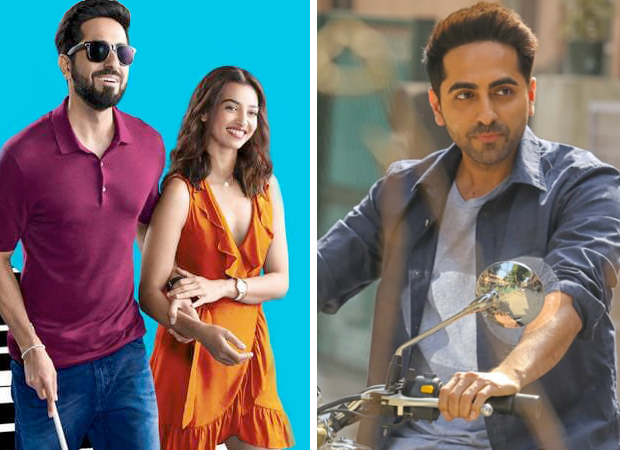 Back to back release of Andhadhun and Badhaai Ho: Would better planning ensure bigger Box-Office collections for Ayushmann Khurrana?