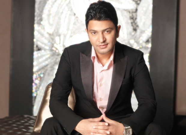Bhushan Kumar led T-Series crosses 50 million subscribers on YouTube, gets felicitated in Singapore