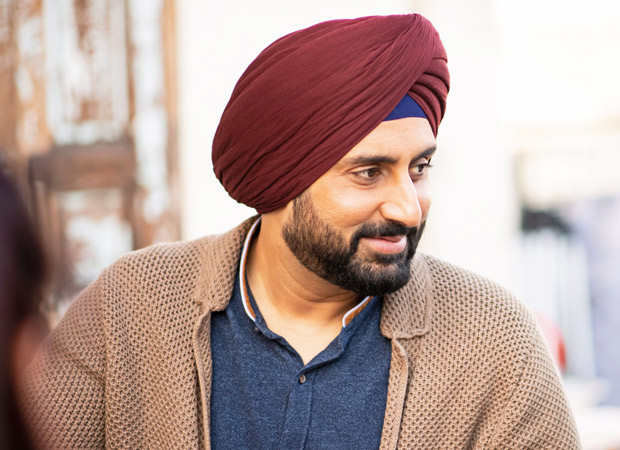 Box Office Manmarziyaan Day 13 in overseas