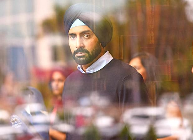 Box Office: Manmarziyaan Day 14 in overseas