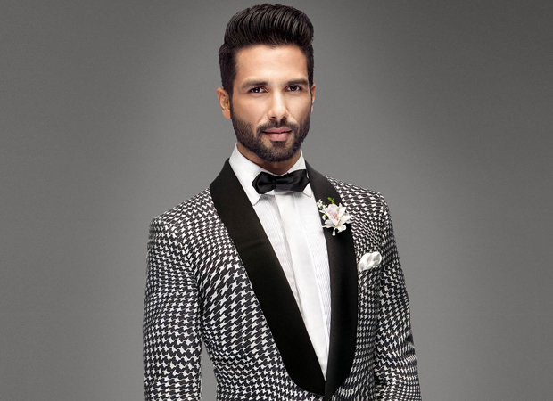 Decoding Shahid Kapoor An extraordinary actor with an ordinary script sense!
