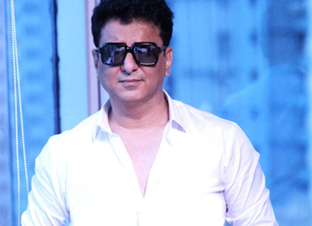 Exclusive: Sajid Nadiadwala to remake Telugu film RX 100 with Suniel Shetty's son Ahaan Shetty as the lead