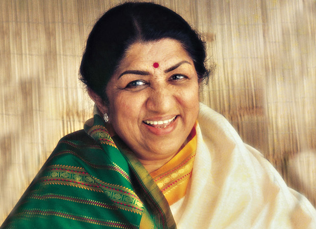 """""""If composers didn't believe in my ability I wouldn't have been able to achieve what I did"""" - says Lata Mangeshkar as she turns 88"""