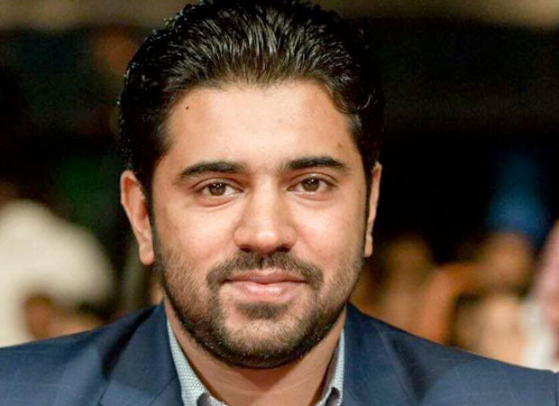 Nivin Pauly to play lead in the most expensive film of Mollywood - Kayamkulam Kochunni
