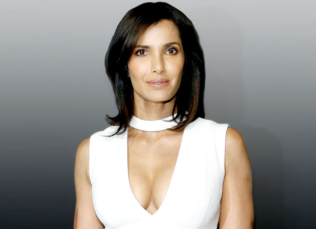 Padma Lakshmi recounts HEART-WRENCHING account of getting raped at 16 and molested at 7