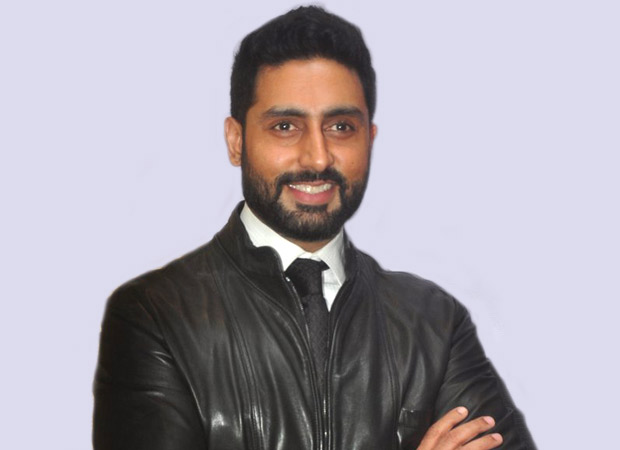 SCOOP Abhishek Bachchan signs Breathe 2, set for his digital debut