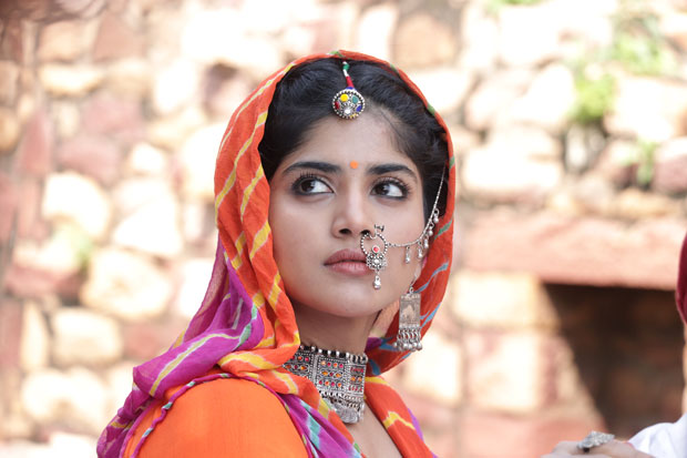 South actress Megha Akash roped in to romance Sooraj Pancholi in Satellite Shankar