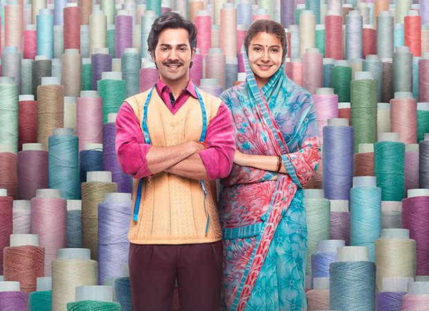 Box Office: Sui Dhaaga - Made In India Day 3 in overseas