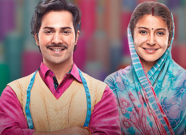Box Office: Worldwide collections and day wise break up of Sui Dhaaga – Made In India