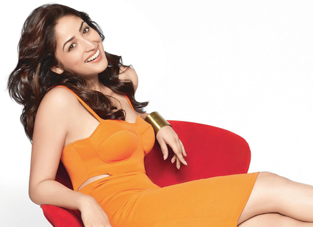 What Yami Gautam just revealed her Batti Gul moment and it will leave you surprised