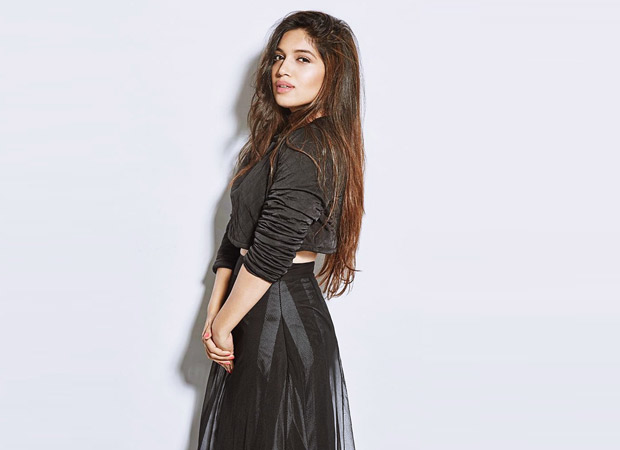 """""""I am sure Takht journey is going to make me a better actor and performer"""" - Bhumi Pednekar"""