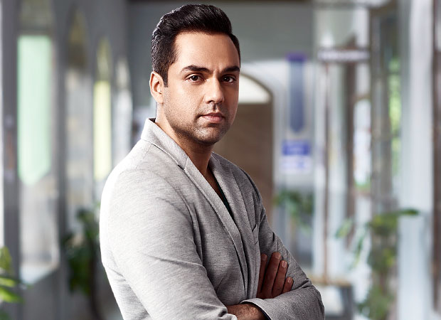 Abhay Deol to feature in a sports biopic to be produced by Shabbir Boxwala on Rugby coach Rudraksh Jena