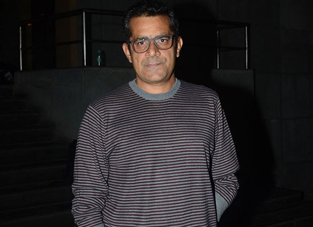 After Mogul, Subhash Kapoor to lose Jolly LLB franchise?