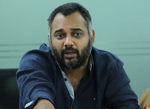 After sexual harassment allegation, Luv Ranjan apologizes for making a woman uncomfortable