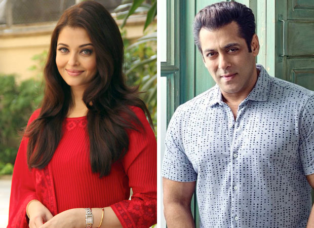Aishwarya Rai Bachchan SUPPORTS Me Too revolution, refers to her stand on abusive relationship with Salman Khan