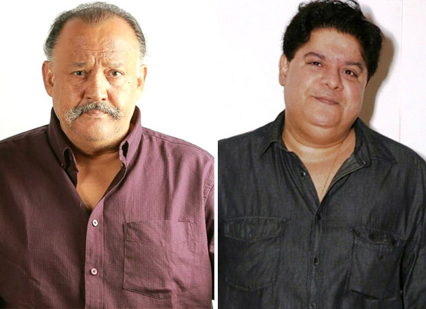 Alok Nath and Sajid Khan given show cause notices by FWICE
