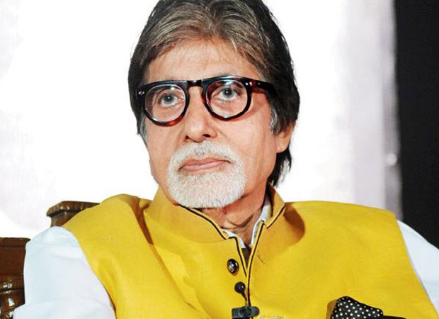 Amitabh Bachchan pens heartfelt tribute to matriarch of Kapoor family, Krishna Raj Kapoor