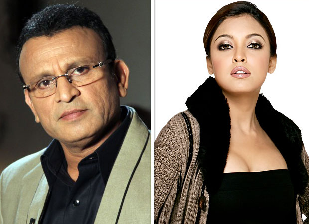 Annu Kapoor wants to know why Tanushree Dutta hasn't filed a complaint against Nana Patekar over sexual harassment allegations-01