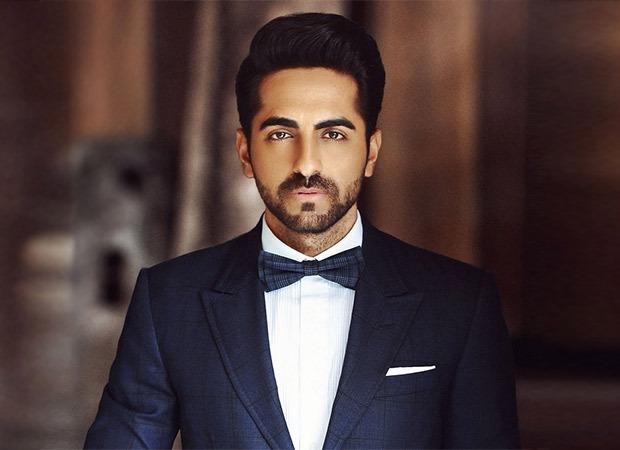 Ayushmann Khurrana scores fourth success in a row with blockbuster Badhaai Ho - Decoding his superb run since Vicky Donor