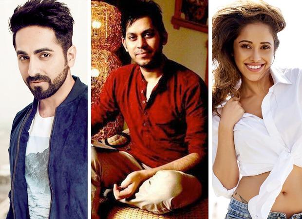 BREAKING: Ayushmann Khurrana and Nushrat Bharucha signed for Googly