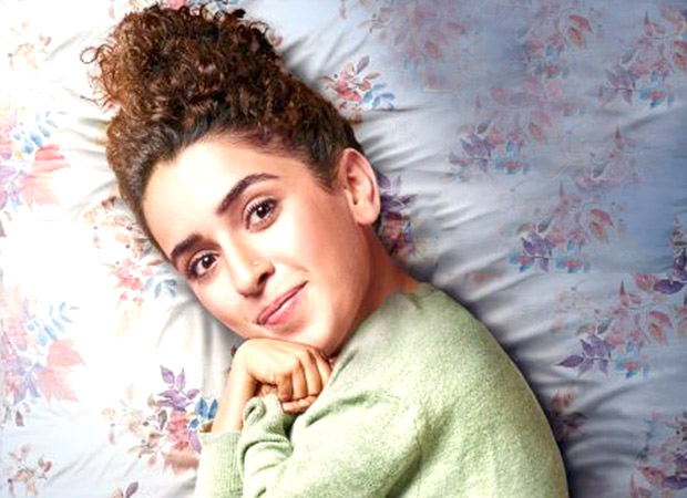 Box Office: Badhaai Ho has a double digit score on Friday, set for a huge weekend