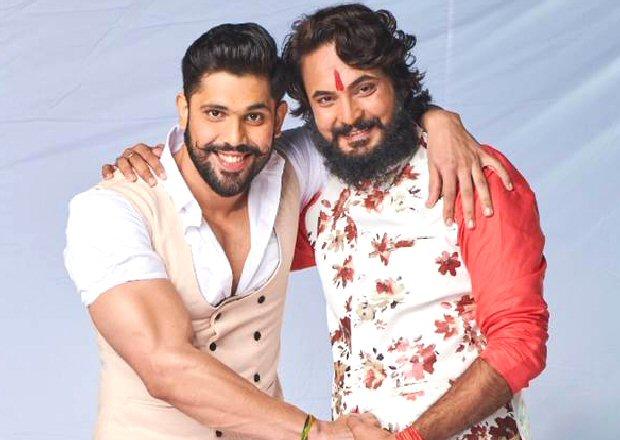 Bigg Boss 12: Saurabh Patel to be ELIMINATED from Salman Khan's show?